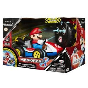 Bilde av Super Mario Radiostyrt bil