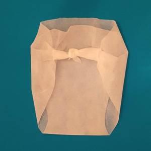 Bilde av Innlegg- Pakke med 5 stk barn/ungdom
