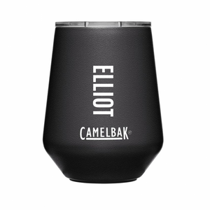 Bilde av Camelbak Horizon Wine Tumbler