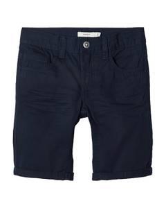 Bilde av name it Sofus twiisak long shorts stor