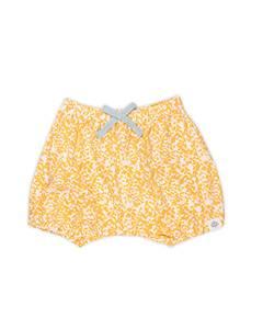 Bilde av Gullkorn Design Sommerlig Shorts Sunflower