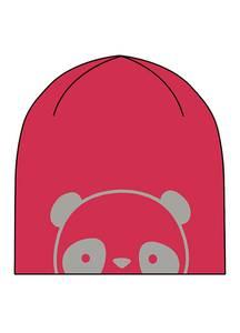 Bilde av name it Moppy hat Teaberry