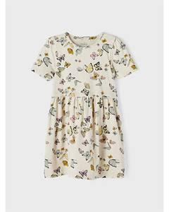 Bilde av name it Joesphine kjole