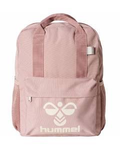 Bilde av Hummel Jazz mini ryggsekk rosa