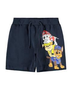 Bilde av nameit Pawpatrol shorts