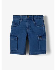 Bilde av name it Ryan shorts