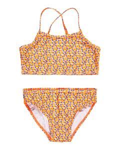 Bilde av name it Zummer bikini