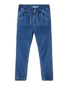 Bilde av name it Bibi jeans 2401 medium Blue denim