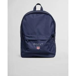 Bilde av GANT Medium Shield Sekk,  Backpack, Evening Blue