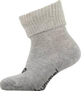Bilde av Hummel Sora Wool Socks, Grey Melange
