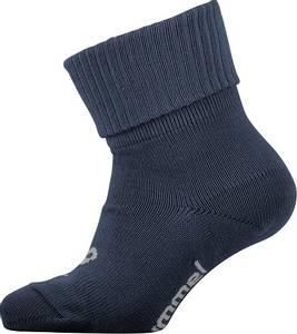 Bilde av Hummel Sora Wool Socks, Blue Nights
