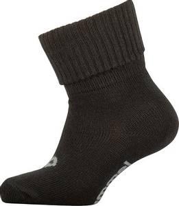Bilde av Hummel Sora Wool Socks, Black