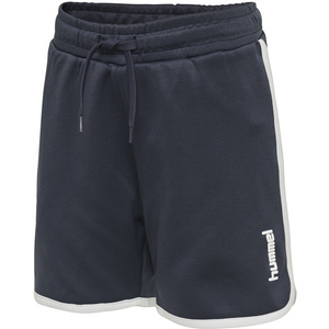 Bilde av Hummel Felix Shorts Blue Nights