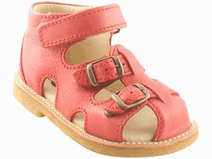 Bilde av RAP Sandaler SS19 Candy, rosa sandaler til baby