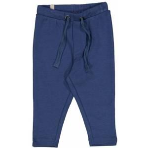 Bilde av Wheat Baby bukse Soft, Manfred, Cool Blue