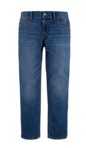 Bilde av Levis Jeans 512 Slim Tapered Lowdown