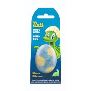 Bilde av Tinti Magic Egg Dinosaur