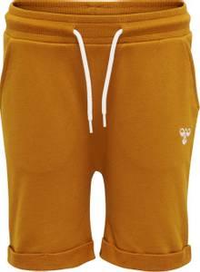 Bilde av Hummel Eggert Shorts, Cathay Spice