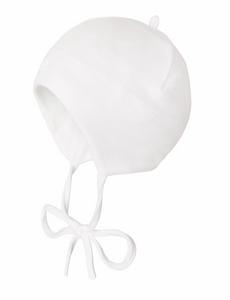 Bilde av Maximo hvit tynn basic babylue - den perfekte