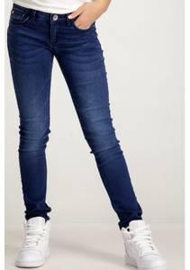 Bilde av Garcia Sara Superslim Jeans Flow Denim Medium