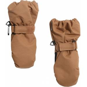 Bilde av Wheat Mittens Technical AW20, Caramel