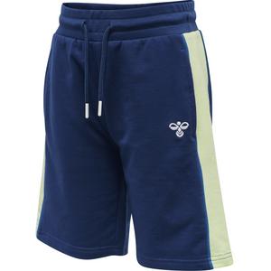 Bilde av Hummel Defender Shorts, Estate Blue