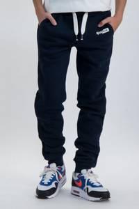 Bilde av Garcia Teen Leone Boys Pants