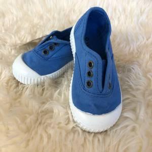 Bilde av Victoria Shoes Slip On, Modell 06627, Farge: