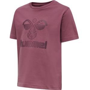 Bilde av Hummel Drei T-shirt, Nocturne