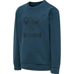 Bilde av Hummel Zwei Sweatshirt, Midnight Navy