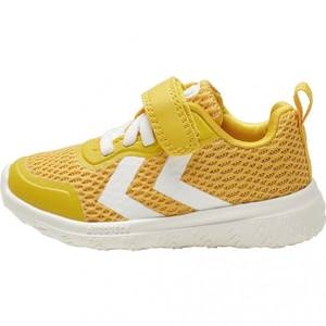 Bilde av Hummel Actus Infant Golden Rod