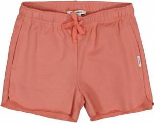 Bilde av Garcia Girls Shorts, Wash Orange