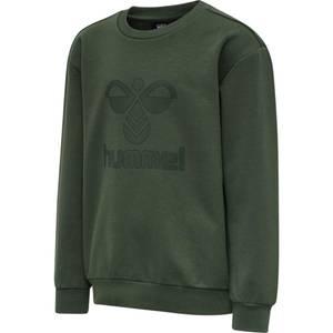 Bilde av Hummel Zwei Sweatshirt, Climbing Ivy