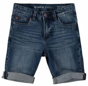 Bilde av Garcia Teens Tavio Shorts, Medium Used