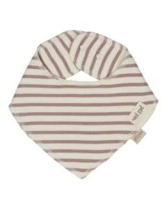 Bilde av Petit Piao Siklesmekke Modal Striper, Dauville
