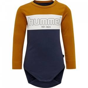 Bilde av Hummel North Body, Pumpkin Spice