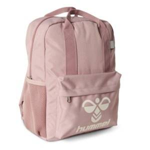 Bilde av Hummel Jazz Backpack Mini, Rosa ryggsekk AW20