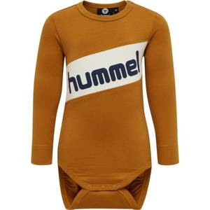 Bilde av Hummel Clement Body Pumpkin Spice