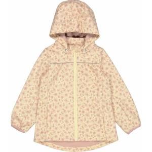 Bilde av Wheat Softshell Jacket Gilda SS21, 9057 Soft