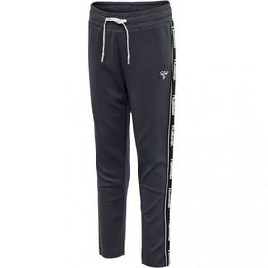 Bilde av Hummel Randalf Pants, Blue Nights
