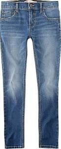 Bilde av Levis Jeans 519, Por Vida