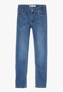 Bilde av Levis Jenas 510, Low Down