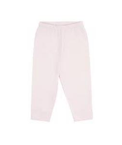 Bilde av Livly Monday Pants Pink, Rosa babybukser