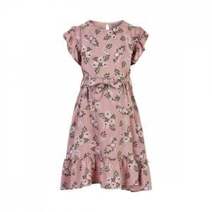 Bilde av Creamie Dress Rose, Deauville Mauve