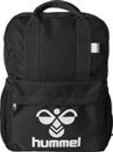 Bilde av Hummel Jazz Backpack Mini, Sort ryggsekk AW20