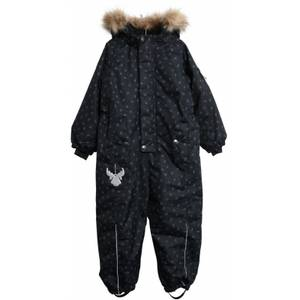 Bilde av Wheat Snowsuit Moe Tech, Skiing, vinterdress til