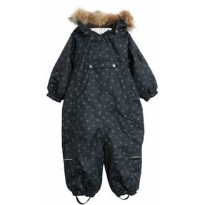 Bilde av Wheat Snowsuit Nickie AW20, Skiing, vinterdress