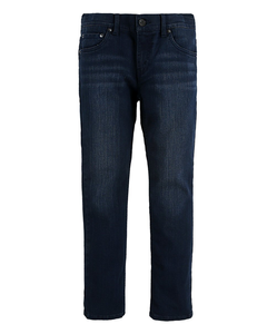 Bilde av Levis Jeans 512 Slim Tapered Rocket Man