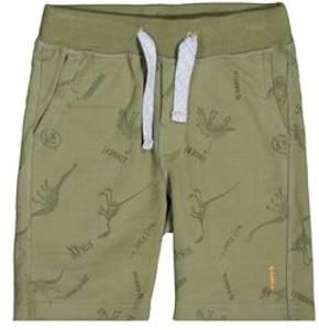 Bilde av Garcia Kids Boys Sweat Shorts, Beetle