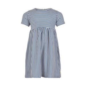 Bilde av Creamie Dress Stripete, Sundress